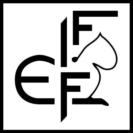 FIFe_logo_b&w.jpg