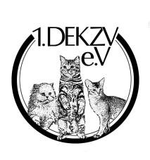 Logo DEKZV